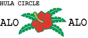 aloalo-logo